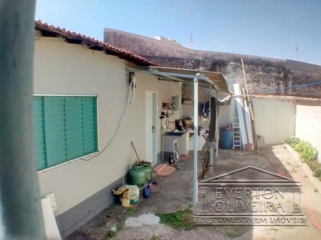 Casa para venda e locação no jardim jacinto - jacareí ref: 10300 - Foto 8