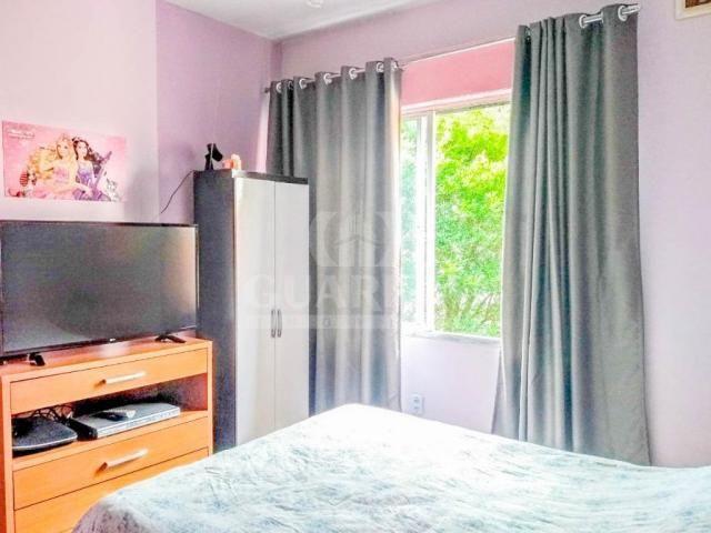 Apartamento à venda com 3 dormitórios em Centro, Porto alegre cod:168362 - Foto 10
