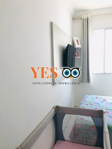 Apartamento 2/4 - Vila Olimpia - Foto 12