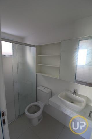 Apartamento à venda com 2 dormitórios em Prado, Belo horizonte cod:UP6857 - Foto 6
