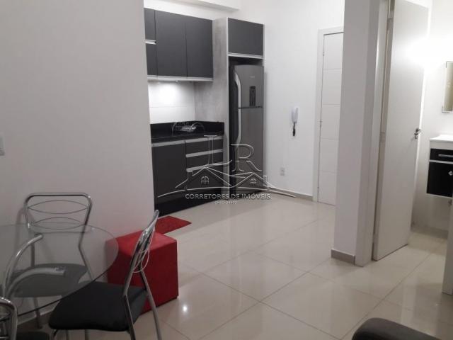 Apartamento à venda com 2 dormitórios em Ingleses, Florianópolis cod:1759 - Foto 15