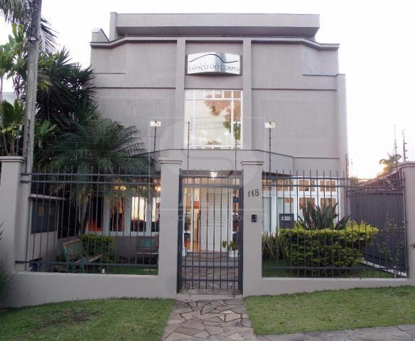 Escritório à venda em Chácara das pedras, Porto alegre cod:8610