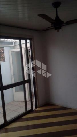 Casa à venda com 5 dormitórios em Rubem berta, Porto alegre cod:CA3910 - Foto 17