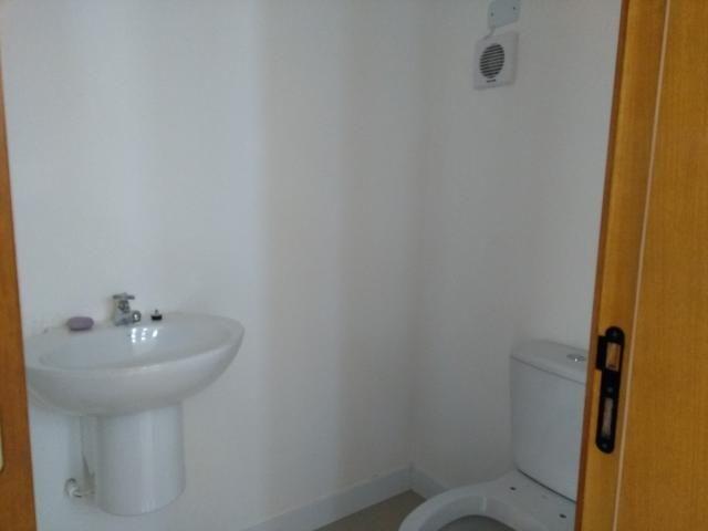 Casa à venda com 2 dormitórios em Jardim carvalho, Porto alegre cod:9887682 - Foto 5