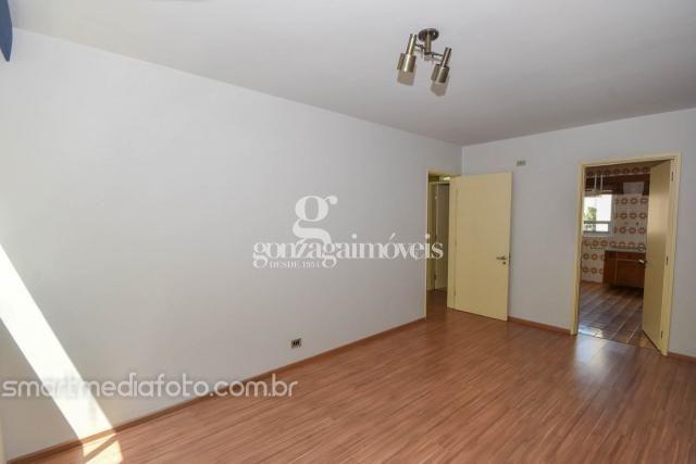 Apartamento à venda com 4 dormitórios em Agua verde, Curitiba cod:782 - Foto 5