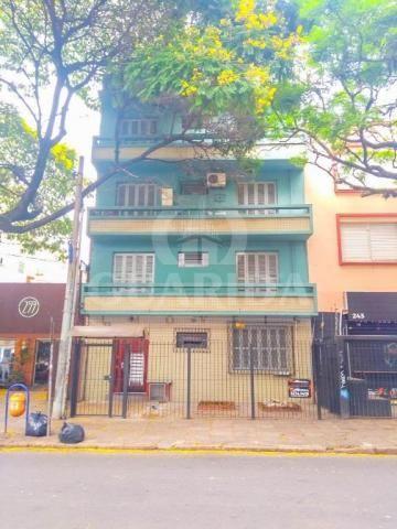 Apartamento à venda com 3 dormitórios em Centro, Porto alegre cod:168362 - Foto 8