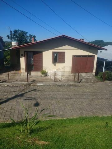 Casa à venda com 3 dormitórios em São roque, Bento gonçalves cod:9890145 - Foto 2