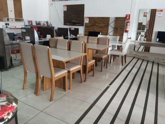 Loja de móveis bem estruturada - Foto 10