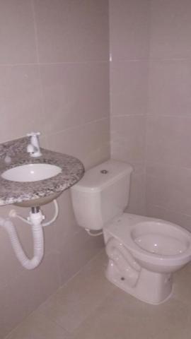 Casa com 2 dormitórios à venda, 78 m² por r$ 200.000 - valverde - nova iguaçu/rj - Foto 17