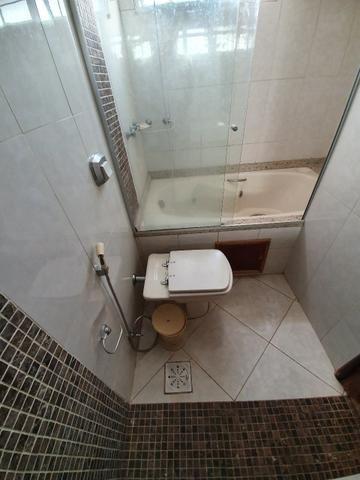 Vendo apartamento barato bueno - Foto 12