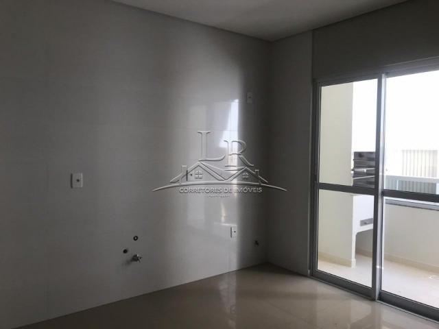 Apartamento à venda com 3 dormitórios em Ingleses do rio vermelho, Florianópolis cod:1611 - Foto 6