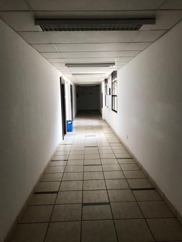 Escritório para alugar em Condomínio cidade empresarial, Aparecida de goiânia cod:60208069 - Foto 8