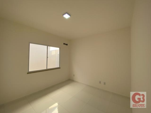Casa de 2 quartos sendo 1 suíte / Árbol Residence / Bairro Sim - Foto 7