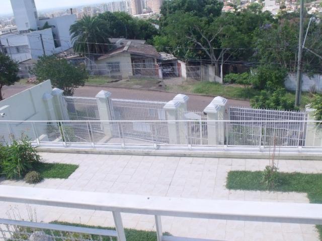 Casa à venda com 5 dormitórios em Vila jardim, Porto alegre cod:LI260437 - Foto 5