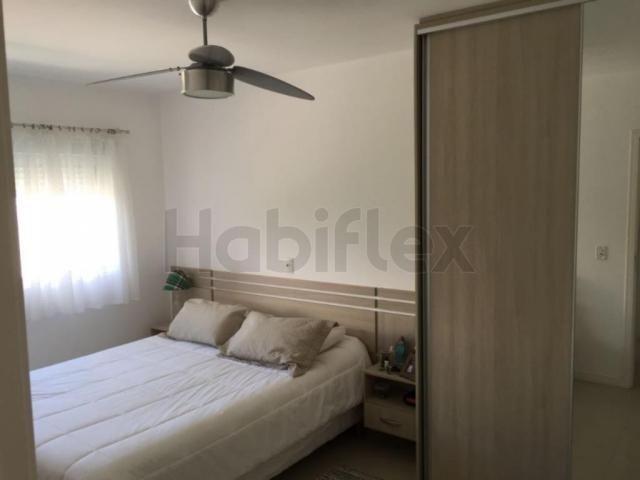 Apartamento à venda com 2 dormitórios em Campeche, Florianópolis cod:894 - Foto 5
