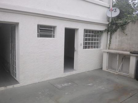 Aluguel sem fiador - apartamento com 1 dormitório para alugar, 40 m² por r$ 565/mês - cent - Foto 2
