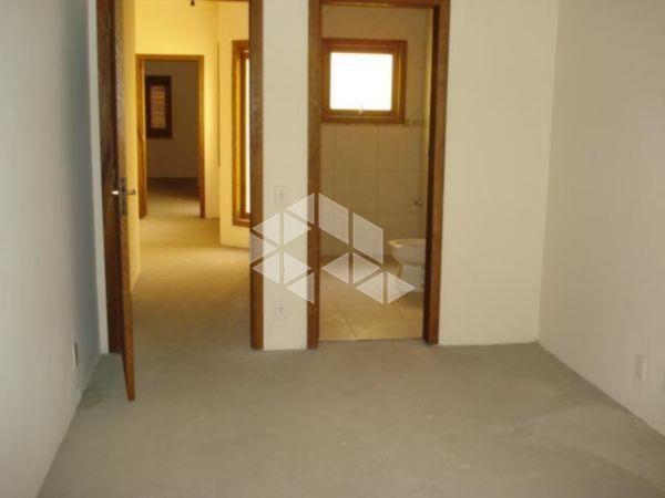 Casa à venda com 3 dormitórios em Ipanema, Porto alegre cod:9891163 - Foto 7