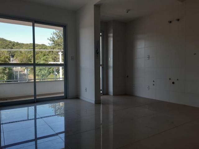 Apartamento à venda com 3 dormitórios em Campeche, Florianópolis cod:52 - Foto 2