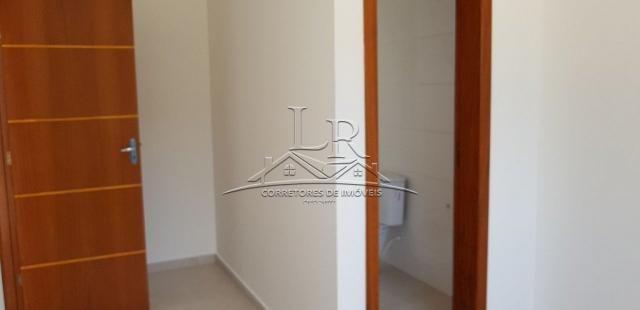 Casa à venda com 2 dormitórios em Ingleses, Florianópolis cod:793 - Foto 10