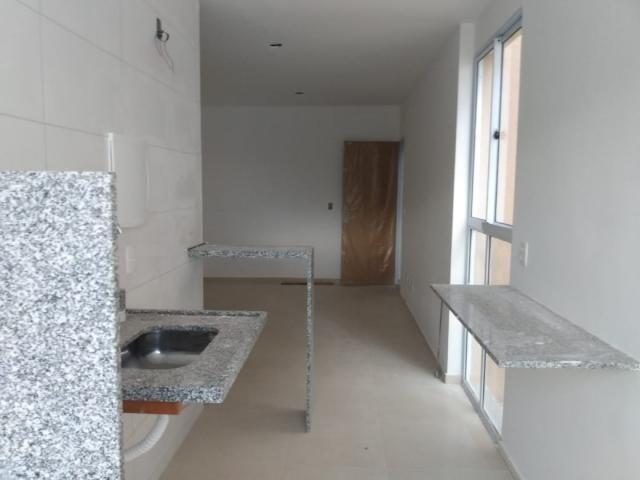 Apartamento - estoril - Foto 5