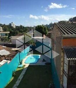 Casa à venda com 3 dormitórios em Nonoai, Porto alegre cod:9892734 - Foto 7