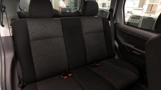 Ford Ecosport 2.0 Xlt 16v - Foto 8