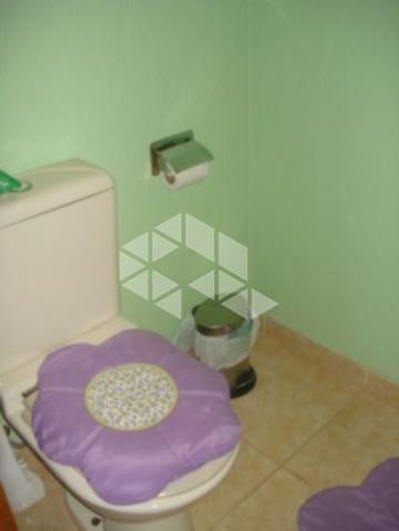Casa à venda com 3 dormitórios em Espírito santo, Porto alegre cod:CA1083 - Foto 15