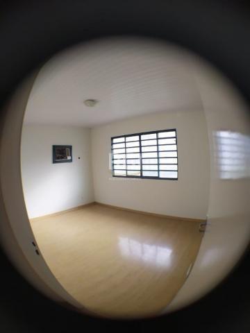 Casa à venda com 5 dormitórios em Jardim sabará, Porto alegre cod:LI50878199 - Foto 5