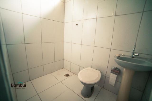 Casa para alugar com 2 dormitórios em Setor hugo de morais, Goiânia cod:60208060 - Foto 10