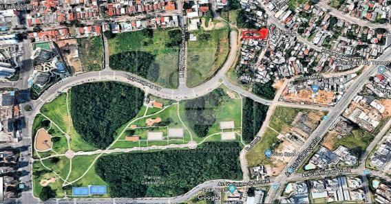 Terreno à venda em Jardim europa, Porto alegre cod:11969 - Foto 2