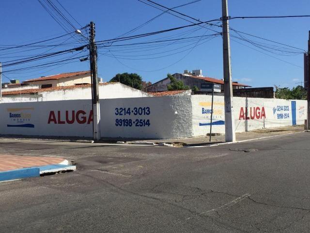 Terreno no Salgado Filho - Foto 2