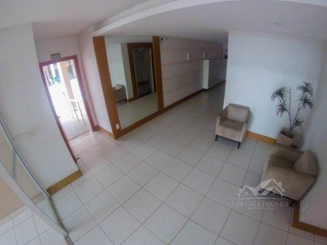 MG Apartamento 3 quartos com suite em Morada de Laranjeiras