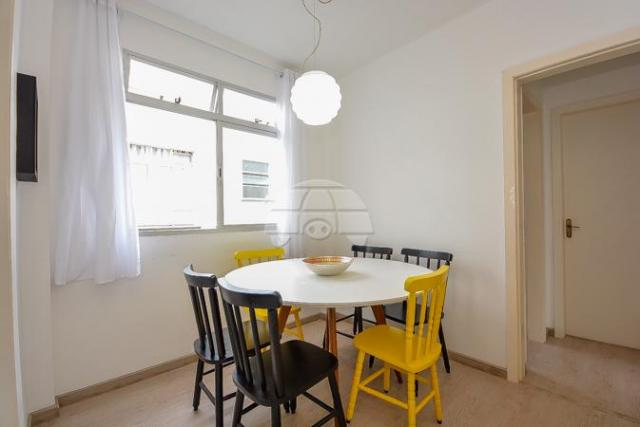 Apartamento à venda com 3 dormitórios em Portão, Curitiba cod:146551 - Foto 3