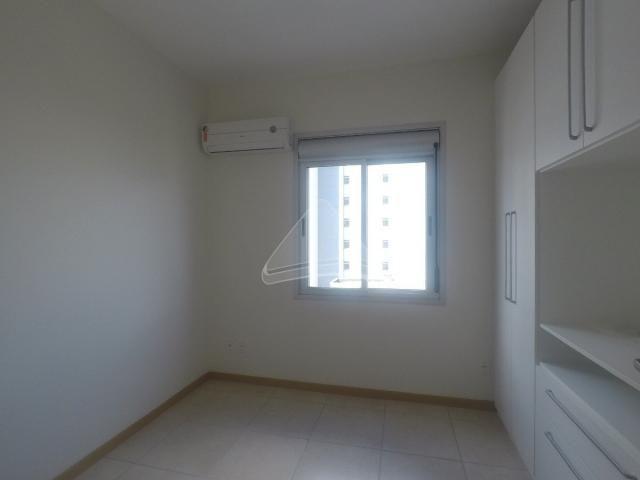 Apartamento para alugar com 1 dormitórios em Centro, Passo fundo cod:1658 - Foto 8