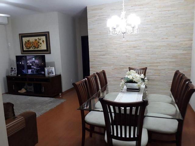 Casa à venda com 3 dormitórios em Floresta, Joinville cod:KR771 - Foto 10