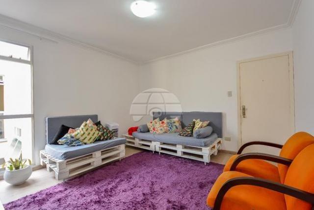 Apartamento à venda com 3 dormitórios em Portão, Curitiba cod:146551 - Foto 19