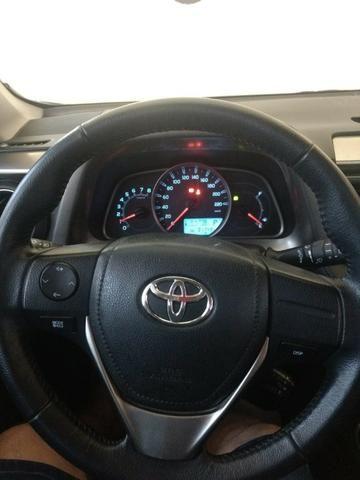 Toyota Rav4 - Foto 7