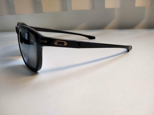 Óculos Original Oakley - Bijouterias, relógios e acessórios - Praia ... ef93d31950