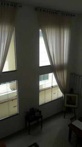 Casa Condominio Fechado 03 suites Nova Parnamirim Parnamirim RN - Foto 6