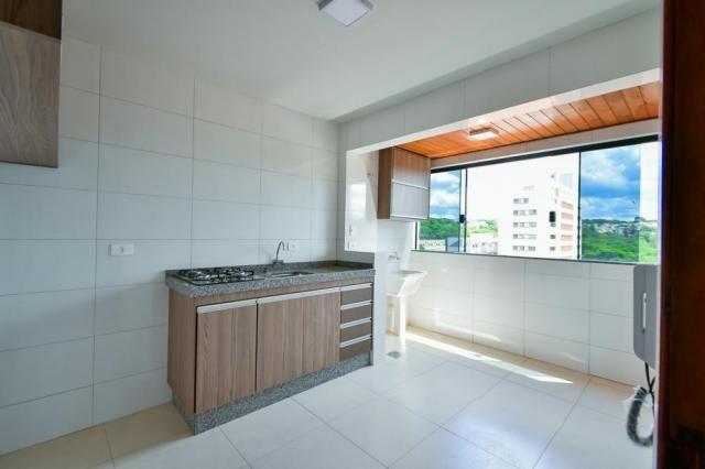 Apartamento para alugar com 3 dormitórios em Jardim universitario, Maringa cod:L65741 - Foto 8