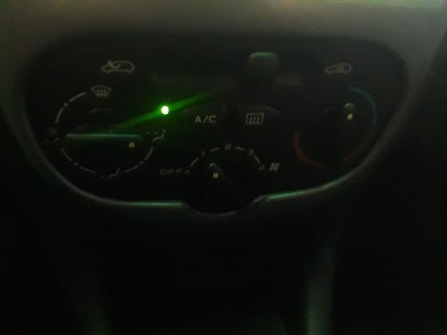 Peugeot quicksilver 1.0 quitado em boas condições econômico - Foto 3