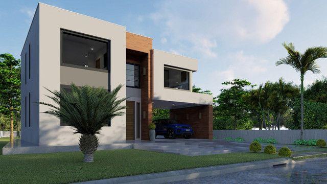 Casa 3 suítes dentro de condomínio em Maricá - Lançamento ! - Foto 10
