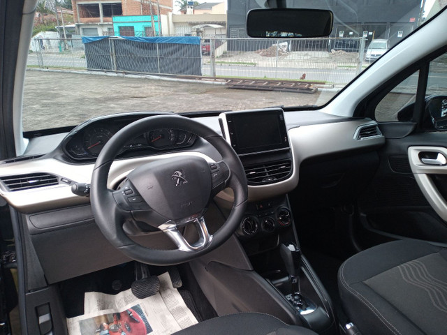 Peugeot 2008 Allure . - Foto 2