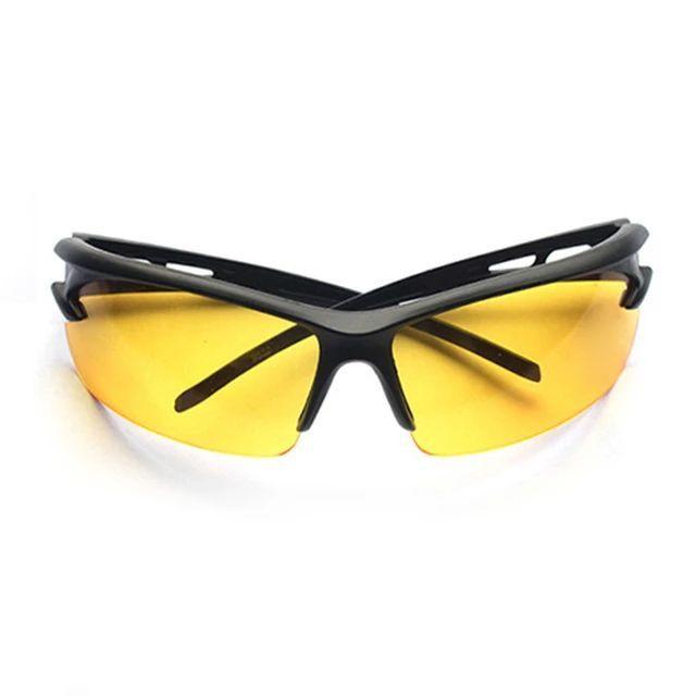 Óculos Esportivo Contra Raios UV - Foto 5