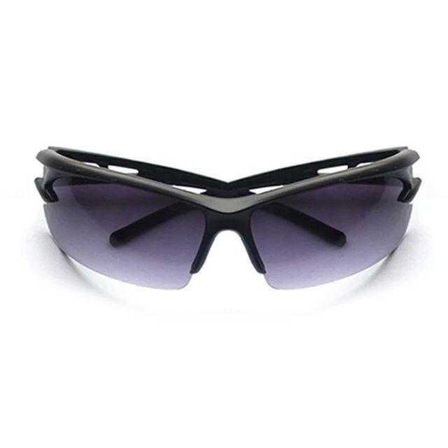 Óculos Esportivo Contra Raios UV - Foto 2