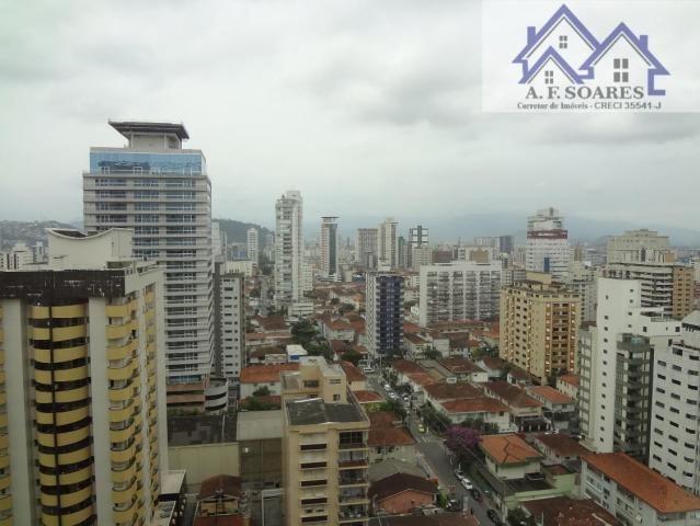 Vendo apartamento tipo loft duplex, com 69 m2, 1 dormitorio, 1 suite, 1 vaga - Foto 19