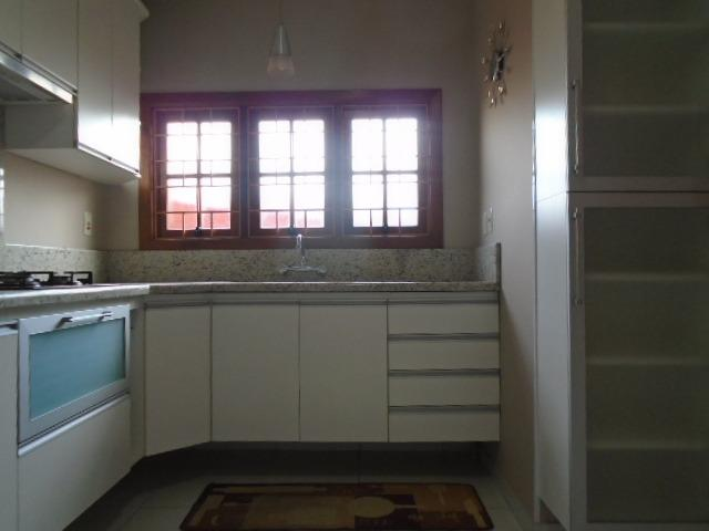 Casa em Condomínio para aluguel, 3 quartos, 1 vaga, GLORIA - Porto Alegre/RS - Foto 4