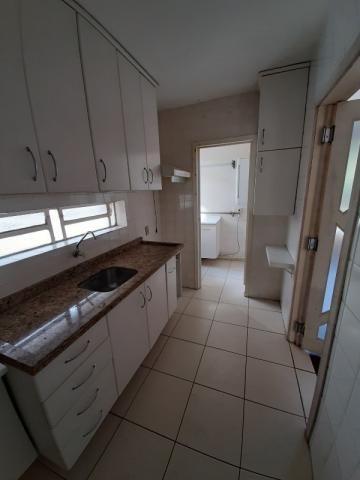 Apartamento para aluguel, 2 quartos, 1 vaga, NONOAI - Porto Alegre/RS - Foto 5