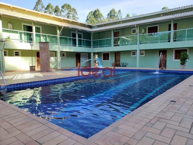 Sítio à venda, 8 quartos, 5 vagas, Zona rural - Viçosa/MG - Foto 6