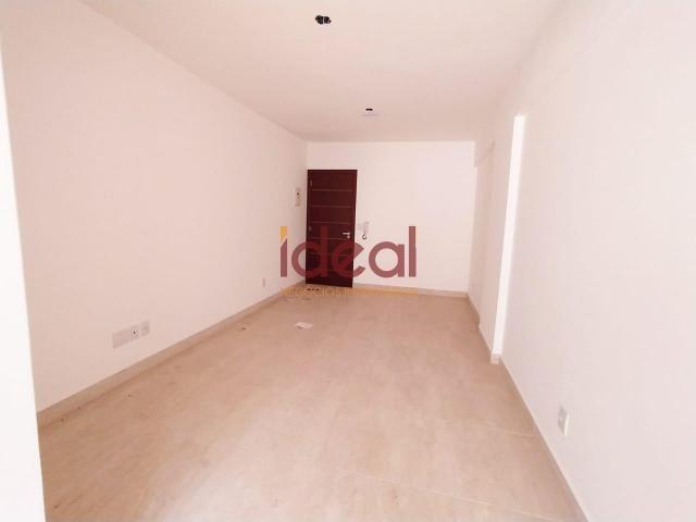 Sala para aluguel, 1 vaga, Centro - Viçosa/MG - Foto 3